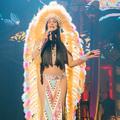 Cher kész bevándorló fiatalokat fogadni az otthonába