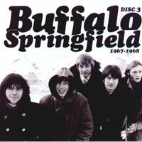 Összeáll a Buffalo Springfield