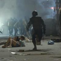 Káoszban zajlik a szerelem az új Citizens-klipben