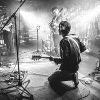 The Qualitons: Echoes Calling (lemezkritika)