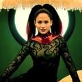 ZenéSzínész – Jennifer Lopez, 2. rész: A sejt