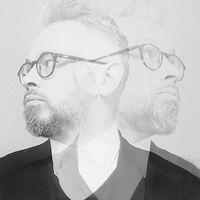 EP-premier! BoZaN: For Your Balance