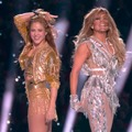 Shakira és Jennifer Lopez latin karnevállá változtatta a Super Bowl félidei showját