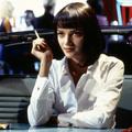 Filmrecorder. Melyik a legjobb Tarantino?