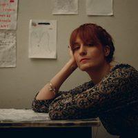 Florence + The Machine: High As Hope (lemezkritika)