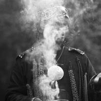 Csörgők, sípok, dobok – indián naptánc
