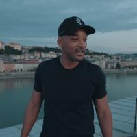 Will Smith jövő héten koncertet ad a Bazilikánál