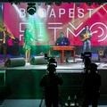 Idén májusban jön a Budapest Ritmo fesztivál, és másképp lesz jó, mint eddig