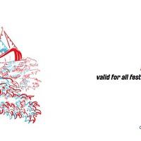 Itt a Hangfoglaló Program – A Waves Vienna fókuszában Magyarország!