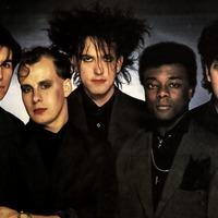 Meghalt Andy Anderson, a The Cure egykori dobosa