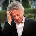 Filmrecorder. Tragikus sorsú zseni vagy szökevény pedofil Polanski?
