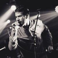 Megtalálni a szépet a tragédiában – Kocsis Bence ajánlja Saba új LP-jét
