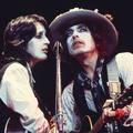 Filmrecorder. Rolling Thunder Revue: A Bob Dylan Story (kritika)