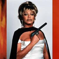 Melyik a legjobb James Bond-főcímdal?