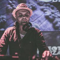 """""""Guruljon, hullámozzon előre"""" – Grabo'sky-interjú és húszéves dj-jubileumi mix"""