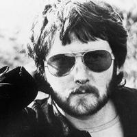 Gerry Rafferty (1947-2011)
