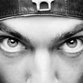 Yonderboi új albumának részletes dallistája