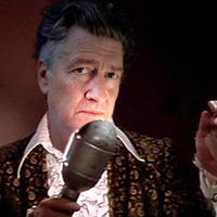 A világ forog – David Lynch és a zene