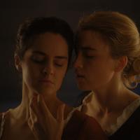 Filmrecorder. Ha a Titanic két lány szerelméről szólt volna