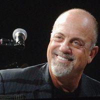 Sorozat készül Billy Joel életművéből