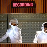 Felvétel újraindul: legyél gyakornok a Recordernél!