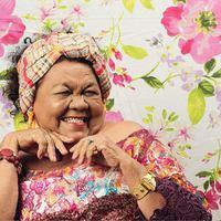 Ma este Dona Onete a Müpában!