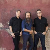 Calexico / Iron & Wine: Years To Burn (lemezkritika)
