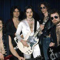 Classic rock - a másodvonal