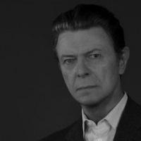 Hónapokon belül érkezhet a 25. David Bowie-nagylemez