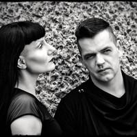 Albumpremier! Black Nail Cabaret: Dichromat