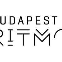 Nép- és világzenészek! Most lehet jelentkezni a Budapest Ritmo 2019 showcase-ére