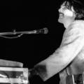 Koronavírusban meghalt Dave Greenfield, a The Stranglers billentyűse