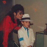 Halálos fenyegetéseket kapott az új Michael Jackson-dokumentumfilm rendezője