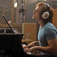 Az oroszok megcsonkították az Elton John-filmet