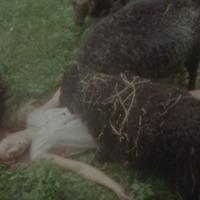 18+ A szép és az extrém találkozása: lángpallos és egy fallosz a Prince Rama klipjében