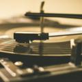 Évtizedek óta először szárnyalta túl a vinyl a CD-eladásokat