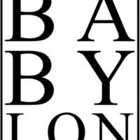 A dolgok állása – Magyar lemezkiadók 2016-ban, 25. rész: Babylon Records