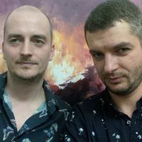 Petőfi ne legyen már vicces, baszki – Szálinger Balázs (Szűcsinger) interjú