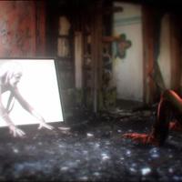 Posztapokaliptikus világban tévelygő herefejű mutáns az Errors szürreális klipjében