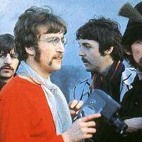 Kiderült, melyik a legjobb Beatles-dal zenészek szerint