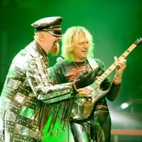 A metálkutya csóválja a fémfarkát: a Judas Priest örül, hogy jelölték a R&R Dicsőségcsarnokba