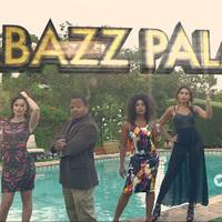 Műcickó, kokain és egy kislány sorsa a Shabazz Palaces új videójában