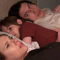 Filmrecorder. Házassági történet (kritika)