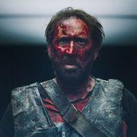 Filmrecorder. Nicolas Cage vérgőzös horrorja vallásos élmény – Mandy (kritika)