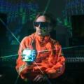 Ó, a kilencvenes évek IDM/braindance-hangzása! Squarepusher: Be Up A Hello (lemezkritika)