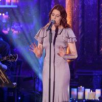 Florence + The Machine: Unplugged – ateljeskoncertfilm!