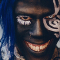 Yves Tumor: Safe In The Hands Of Love (Lemezkritika)