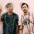We Are Scientists is lesz a Bloody Beetroots mellett a Budapest Parkban