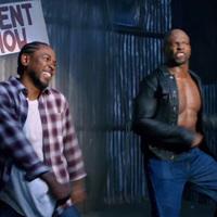 18+ Hatalmas buliról mesélnek a falak Kendrick Lamar új klipjében