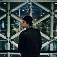 Ordítva mutatott középső ujj – Szepesi Mátyás ajánlja Iggy Pop új albumát